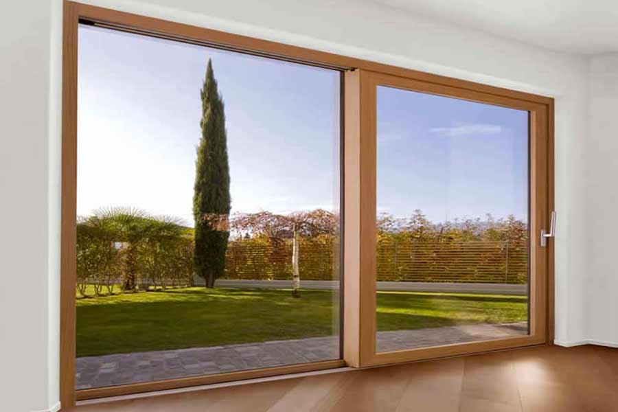 Photogallery falegnameria vetreria catania palermo - Canzoni er finestra ...