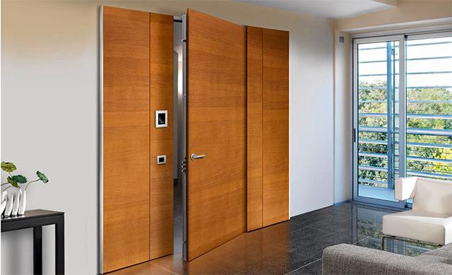 Porte da interno e esterno catania palermo caltanissetta enna - Porte blindate catania ...